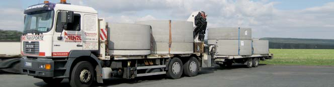 betonringe-transport.jpg